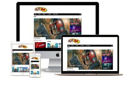 snappow.com